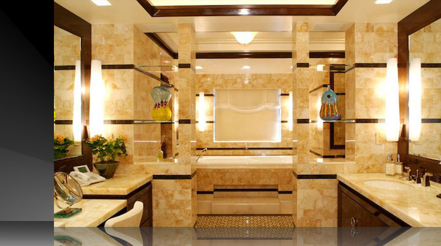 New York Artistic Ny Bathroom Remodeling
