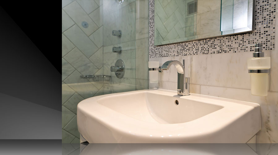 New york artistic bathroom remodeling new york ny for Bathroom remodel 63367